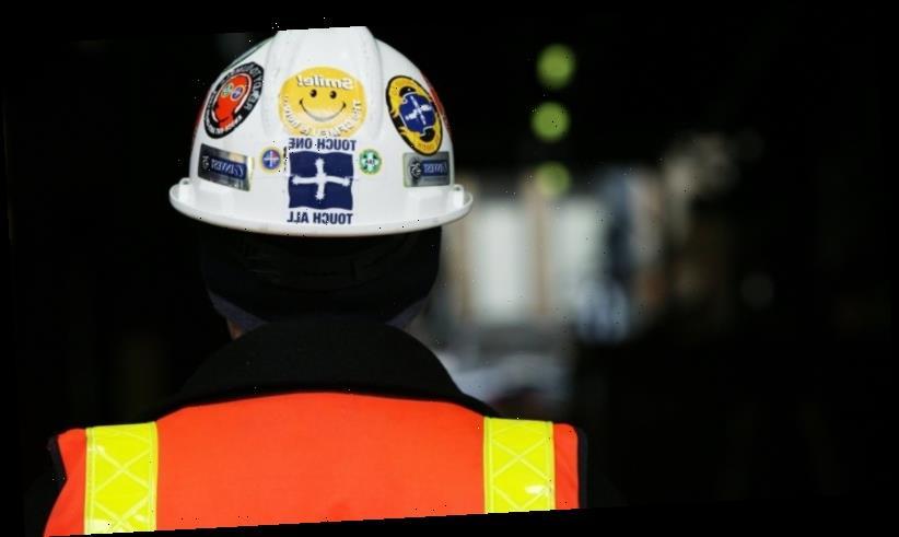 Police raid CFMEU addresses in Sydney