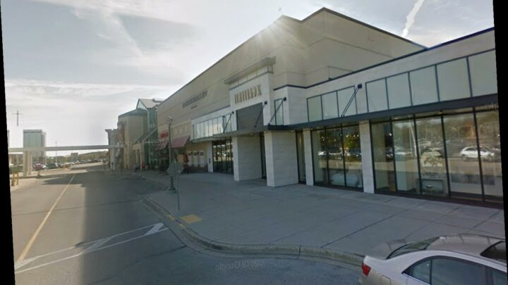 Multiple People Shot at Wisconsin Shopping Mall: Reports
