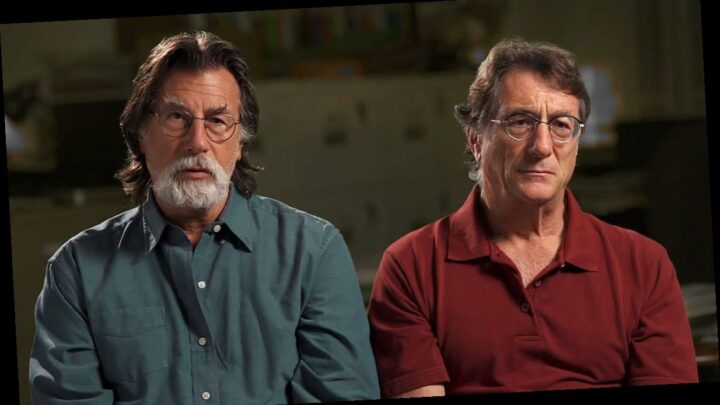 The Curse of Oak Island: Watch exclusive footage from Season 8