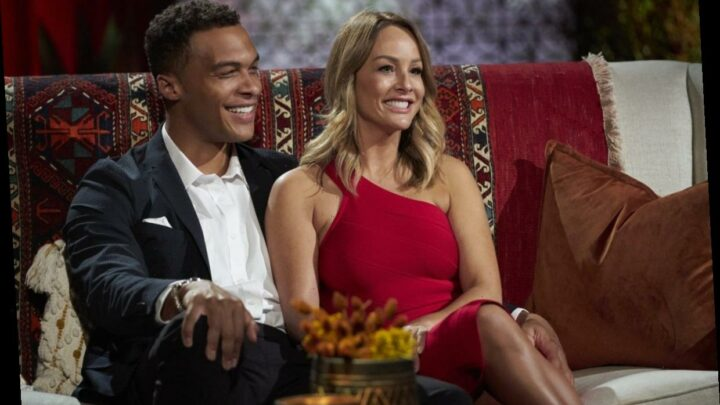 'The Bachelorette': How Clare Crawley and Dale Moss Respond To Cheating Rumors Should Tell Fans Everything They Need To Know