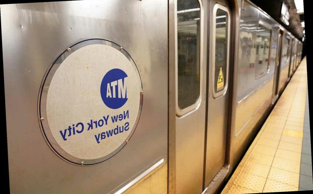 NYC poll workers face grueling early-morning commutes thanks to subway closures