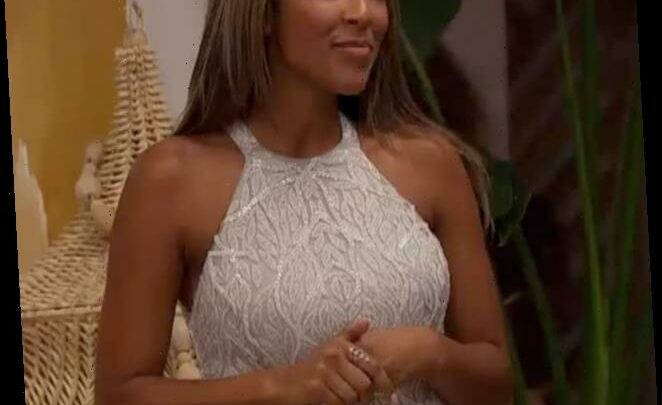 The Bachelorette Spoilers: We Know Who Gets Tayshia's Final Rose! (And How It All Goes Wrong …)