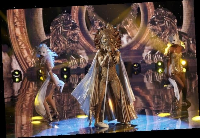 The Masked Singer: The Freshest Clues About Sun, Seahorse, Serpent and More
