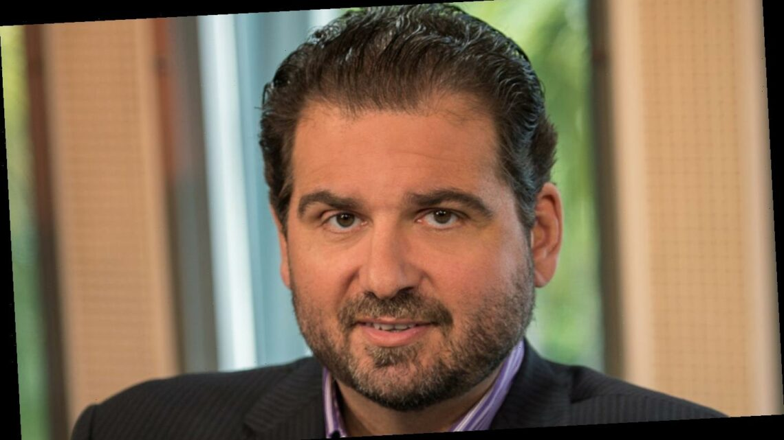 ESPN radio host Dan Le Batard 'blindsided' by producer's layoff, says he will rehire him, pay salary on his own