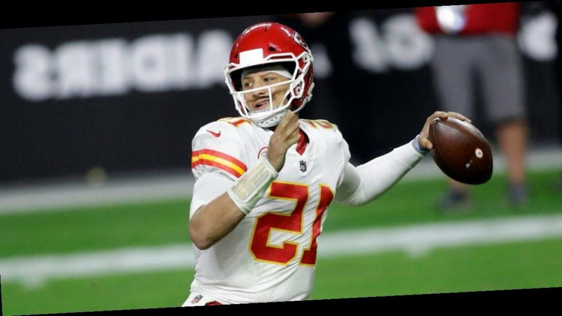 Only 13 NFL teams still have a legit shot at winning the Super Bowl