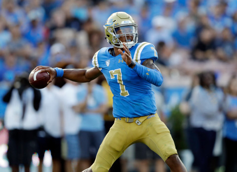 CU Buffs vs. UCLA scouting report: Who has the edge, predictions and 3 things to watch