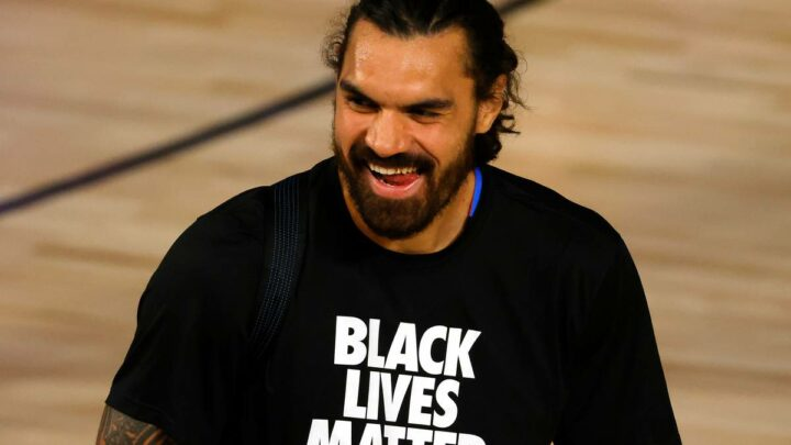 Basketball: The New Orleans Pelicans – six things to know about Steven Adams' new NBA team