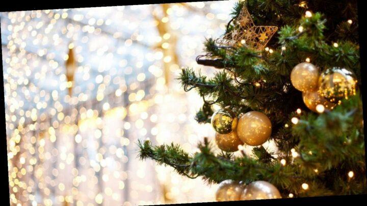 Christmas Decor Ideas We Discovered on TikTok