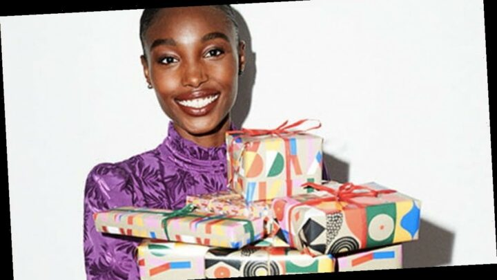 Nordstrom Black Friday Deals That Are Available Now