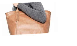 Tons of Frye Handbags Are $100s Off at the Amazon Black Friday Sale