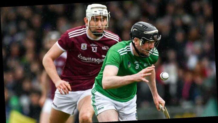 All-Ireland hurling semi-final predictions: Jamesie O'Connor and Matthew O'Hanlon pick the winners