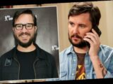 Big Bang Theory's Wil Wheaton shares new role away from show – and he plays himself again