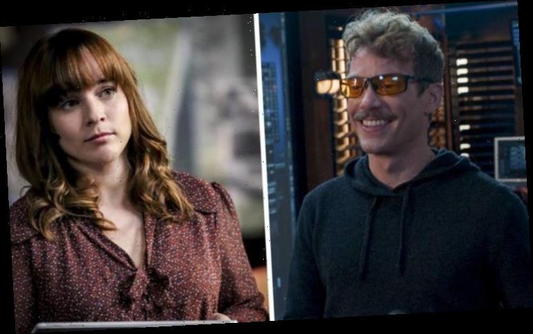 NCIS LA season 12: When will Eric Beale return to NCIS Los Angeles?