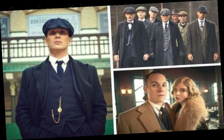 Peaky Blinders ending theories: Which of the Shelbys will die?