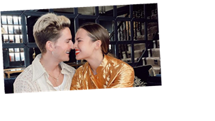 Inside Made In Chelsea star Oliver Proudlock's incredible London townhouse he shares with fiancée Emma-Louise Connelly