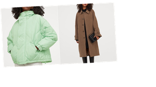 Outerwear 101: Shop the Best Coats and Jackets of All Time