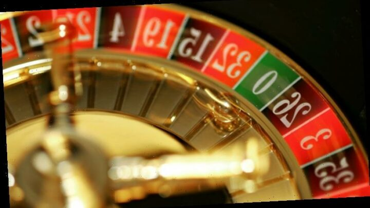 Casino junket operators 'exploited, infiltrated' by crime syndicates, foreign spies