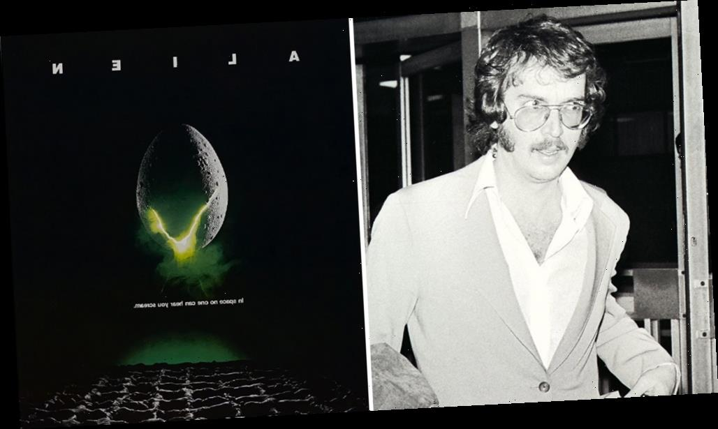 David Giler Dies: 'Alien' Franchise Producer, 'The Parallax View' Writer Was 77