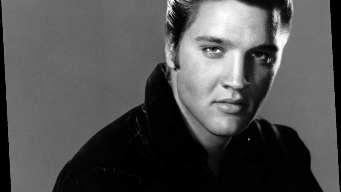Elvis Presley's Bodyguard Claimed He Once Knocked a Woman Over With a Pool Cue in a Rage