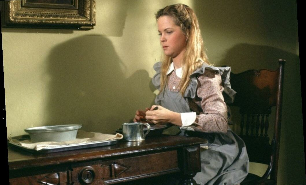 'Little House on the Prairie': Melissa Sue Anderson Once Said This Cast Member Was 'Zany' and 'Off the Wall'