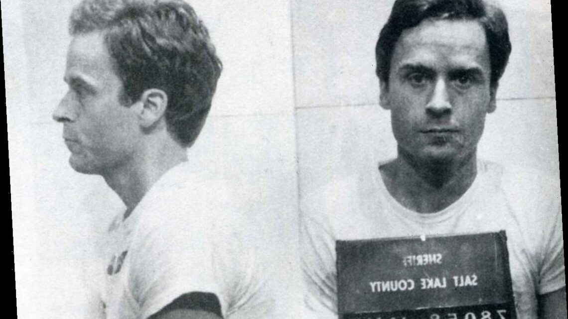 How many people did Ted Bundy kill? – The Sun