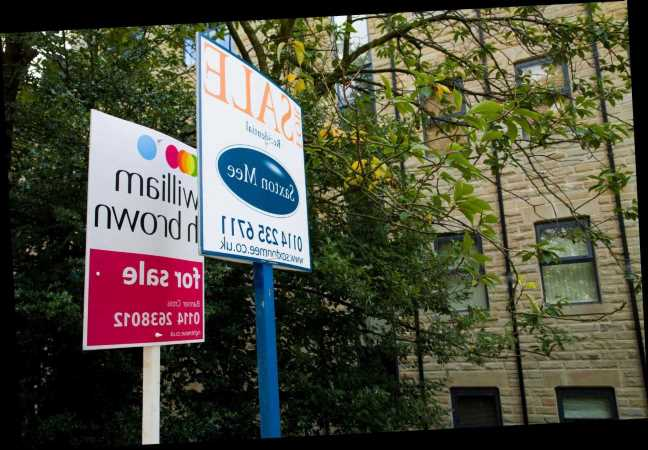NatWest and Lloyds bring back 10% deposit mortgages for first-time buyers