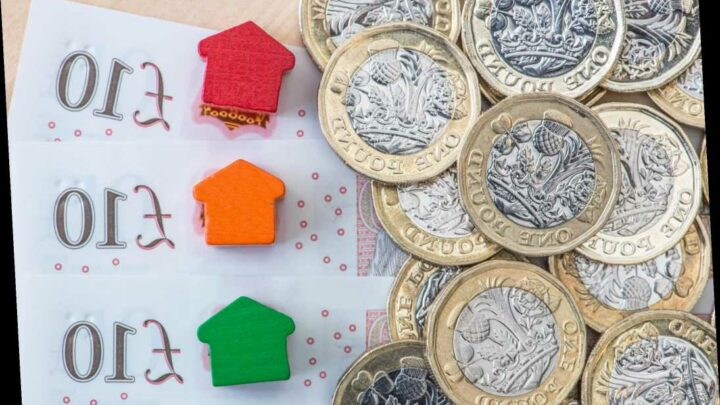 How will Brexit affect house prices in the UK?