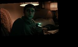 'The Vigil' Trailer: An Orthodox Jewish Ritual Gets a Haunted Twist in IFC's New Horror Movie