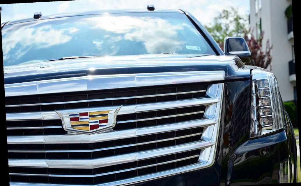 Unplugged Cadillac dealers ditch brand
