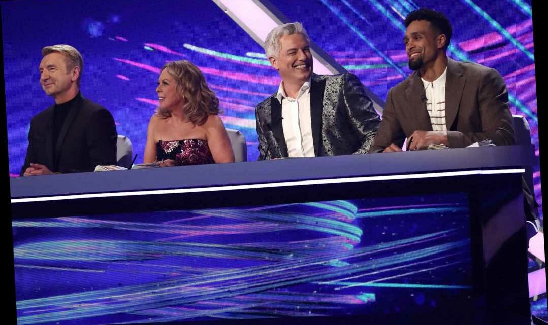 Dancing On Ice 2021 line-up: Confirmed contestants and latest rumours