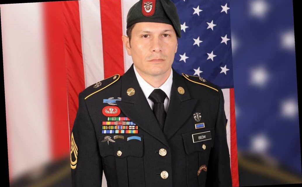 Illinois bowling-alley massacre suspect is Green Beret with PTSD: lawyer