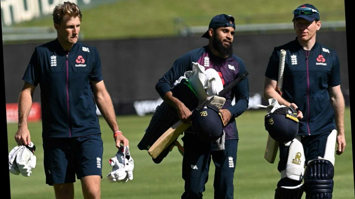 England's first ODI with South Africa scrapped after two positive coronavirus tests from hotel staff