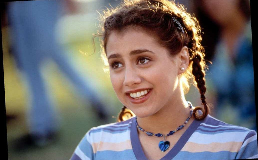 Brittany Murphy Died 11 Years Ago at 32: Inside Her Sudden Death That Still Confounds Hollywood
