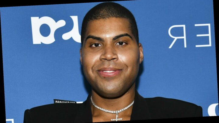 Here's how much EJ Johnson is worth today