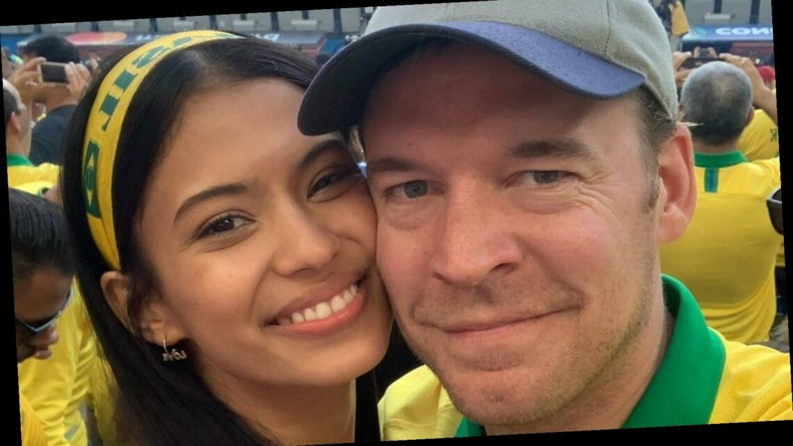 90 Day Fiance: The truth about Michael and Juliana's prenup