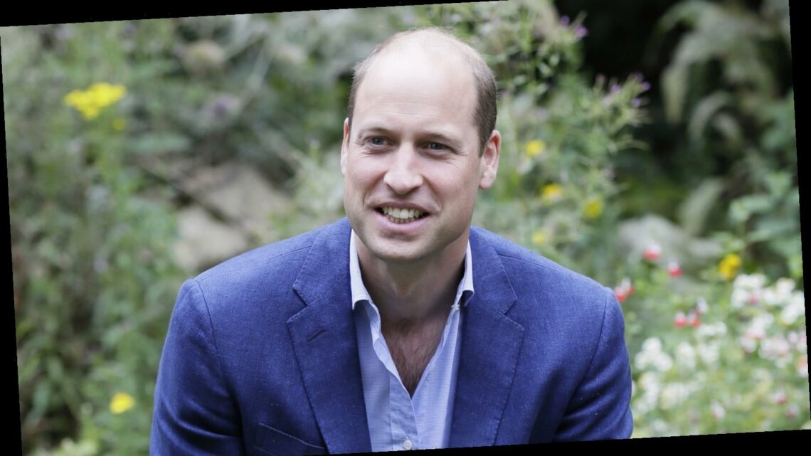 What Will Happen When Prince William Becomes King?