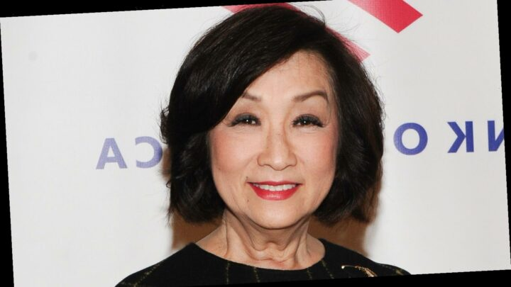 Why Connie Chung's Latest Tell-All Interview Is Turning Heads