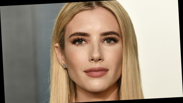 The One Role Emma Roberts Lost That Left Her Devastated