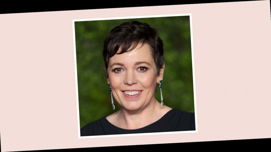 The Products Olivia Colman, 46, Uses To Get That Natural Glow