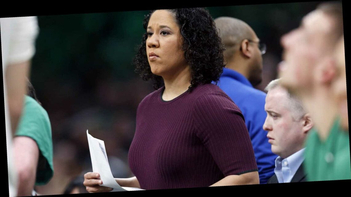Opinion: Duke women's basketball players do the right thing by canceling season