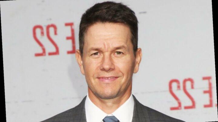 Mark Wahlberg Stays at Luxury Retreat for Australia Quarantining Period
