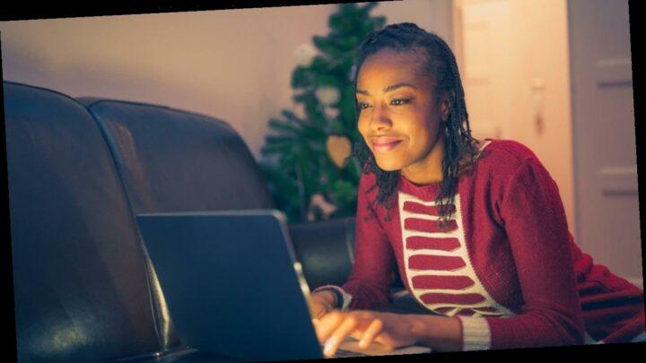 Amazon Cyber Week Deals Still Live on Smart TVs, Apple, UGG, & More