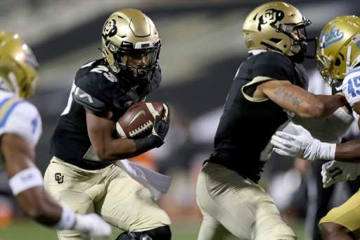 CU Buffs vs. Arizona scouting report: Who has the edge, predictions and 3 things to watch