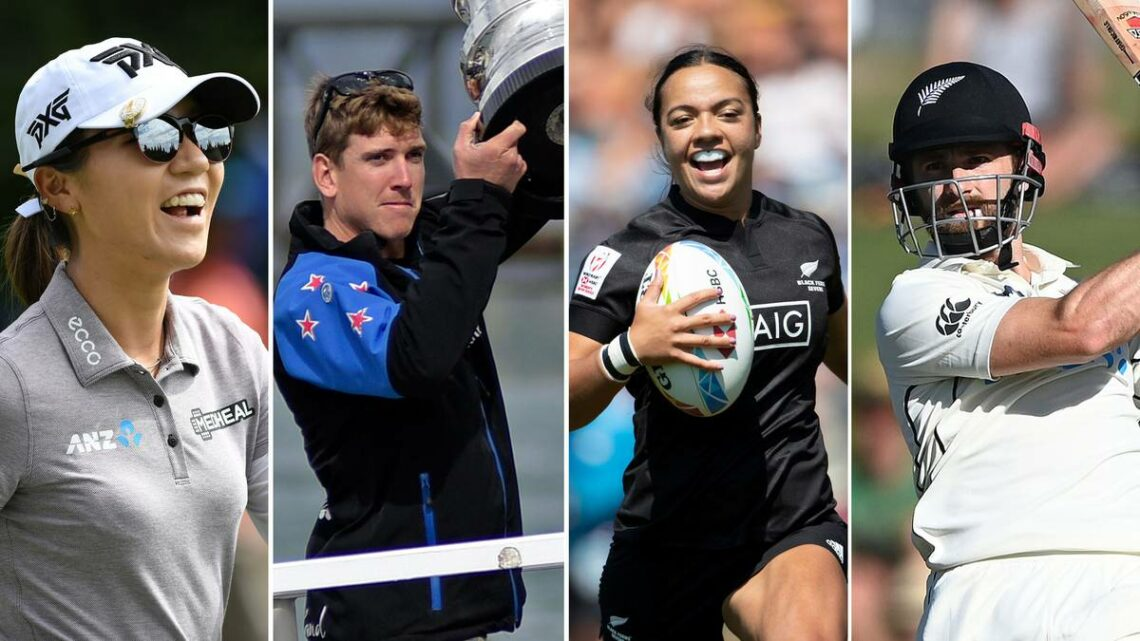 Bold sporting predictions for 2021's winners and losers