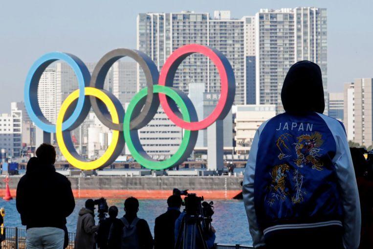 Olympics: Tokyo Games to spend $1.2b on coronavirus measures