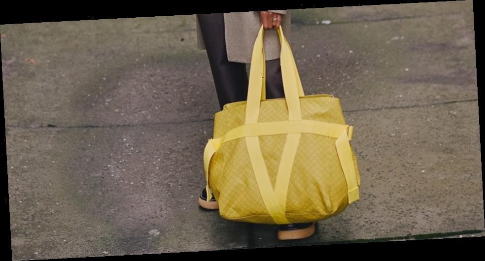 Bottega Veneta Has Dropped Wardrobe 01