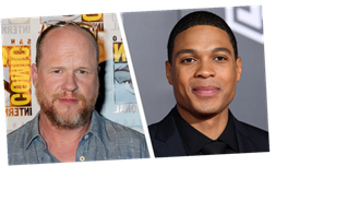 Ray Fisher Speaks Out as 'Justice League' Investigation Concludes