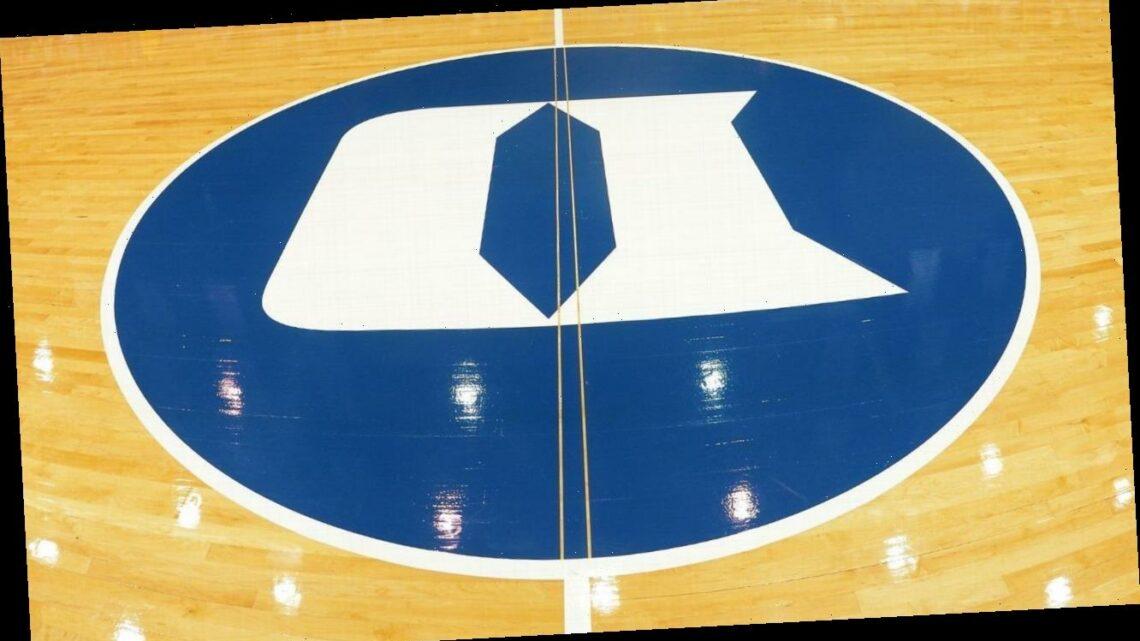Report: Duke women's basketball ends season