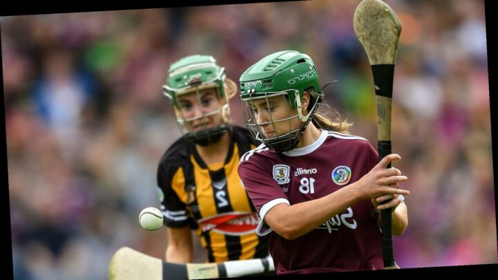Sky Sports to broadcast All-Ireland Camogie Championship final between Galway and Kilkenny