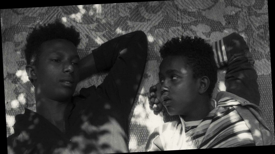 'Faya Dayi' Review: A Hallucinatory Documentary About Ethiopia's Most Lucrative Cash Crop